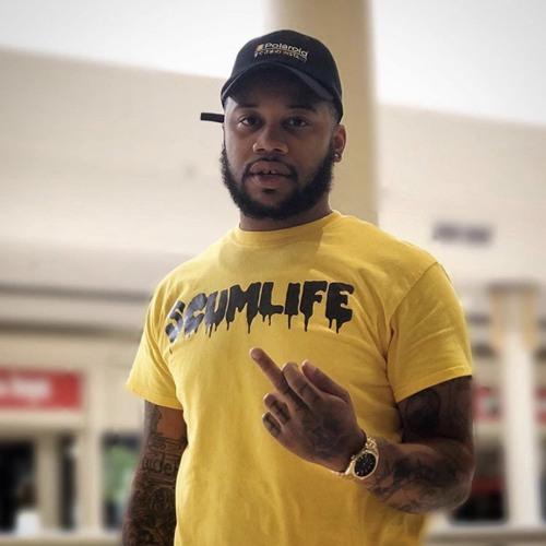 Scumlife Shotty's avatar