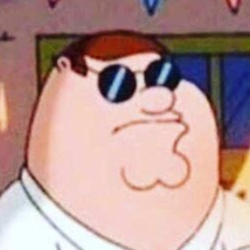 Ms. Garrison's avatar