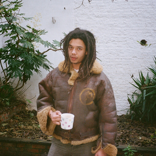 Cosmo Pyke's avatar