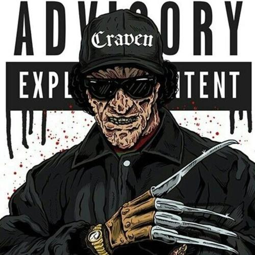 ZABEAT Coyaclan's avatar