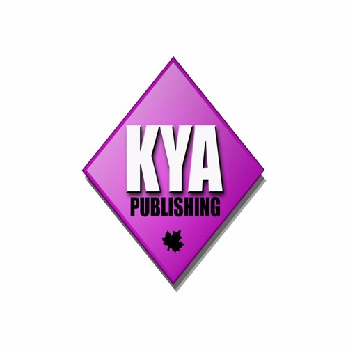 Kya Publishing Soundtracks's avatar
