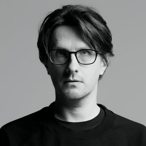 Steven Wilson's avatar