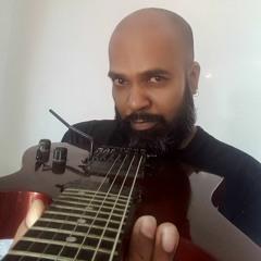 Ashan de Silva 1