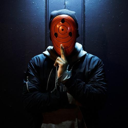 Zikomo's avatar