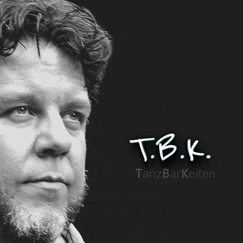 T.B.K.'s avatar