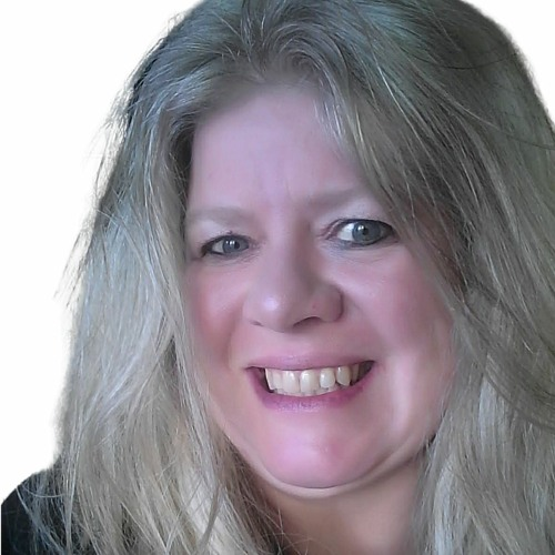 Ruth Greenaway's avatar