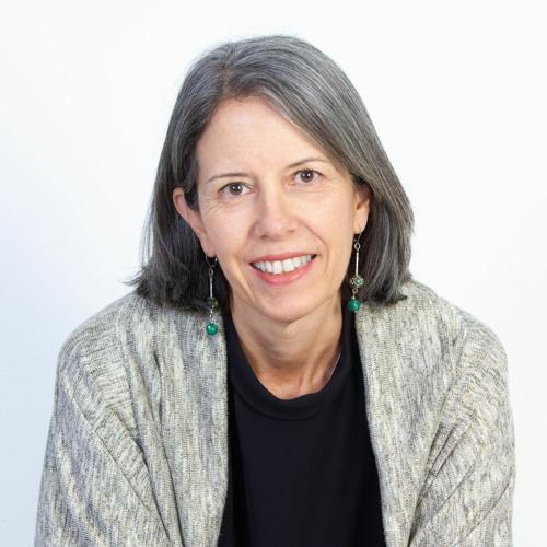 Eliana Monteiro da Silva's avatar
