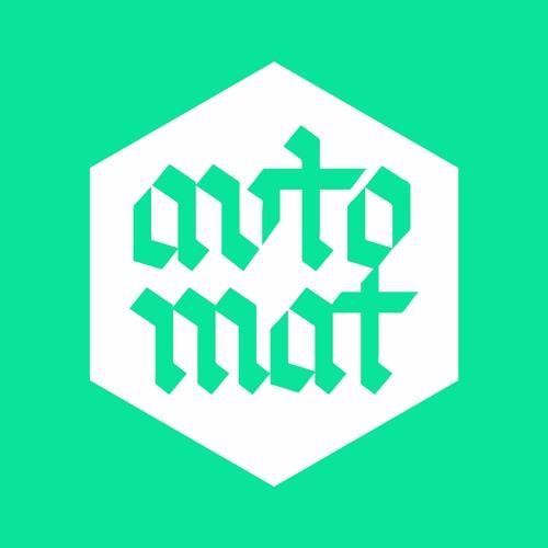 Avtomat's avatar
