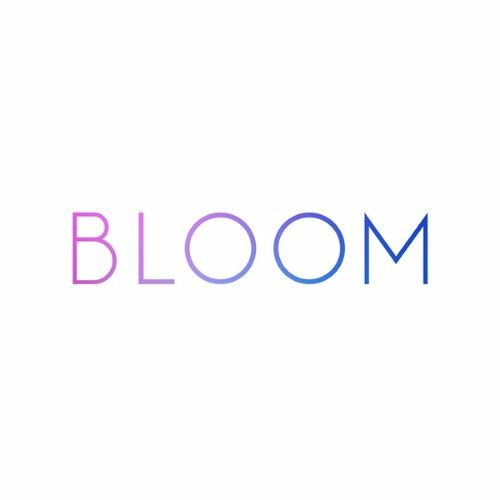 Bloom UK's avatar
