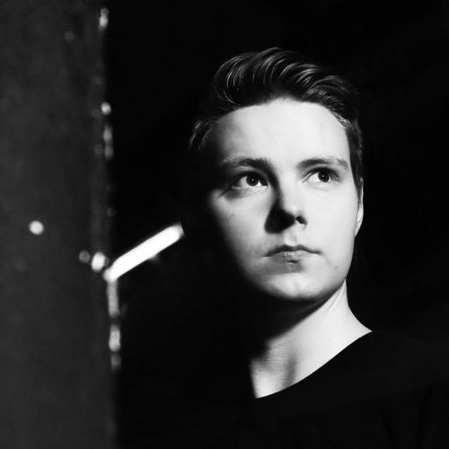 Janne Tavi's avatar