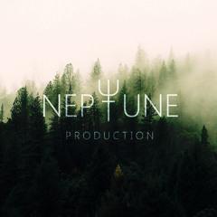Neptune Ψ