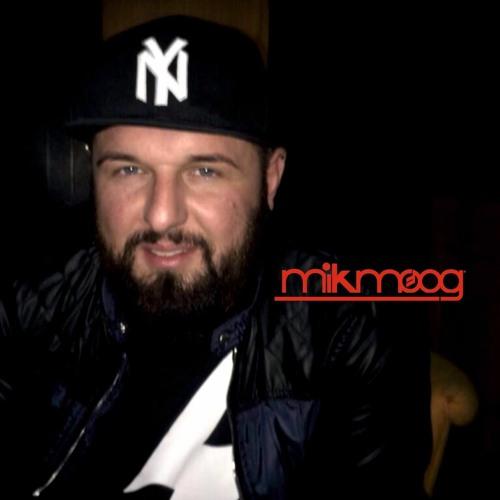 MIKMOOG's avatar