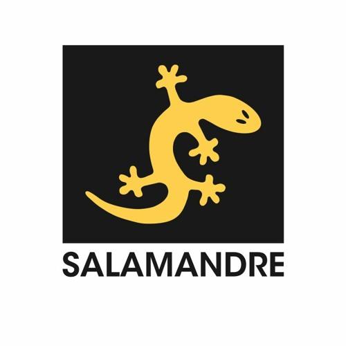 Salamandre-de la Presle-Lorène de Ratuld