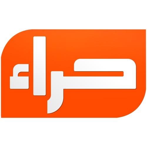 Hira Media's avatar
