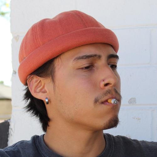 Roman Doza's avatar