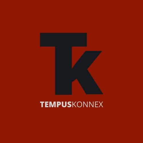 Tempus Konnex's avatar