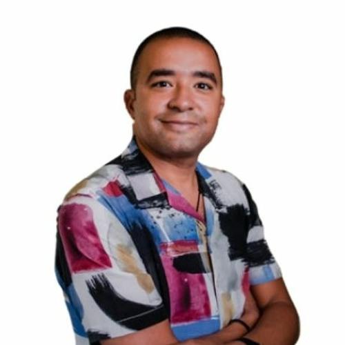Francisco Beu's avatar