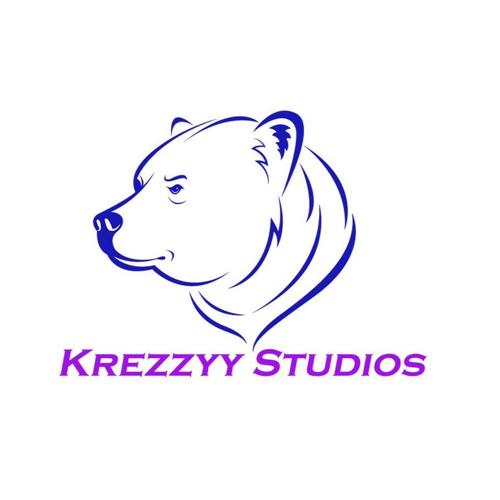 Krezzyy Studios's avatar