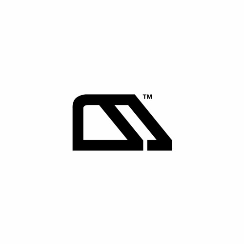 Drivecom's avatar