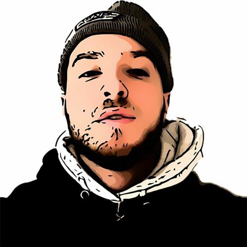 DGV's avatar
