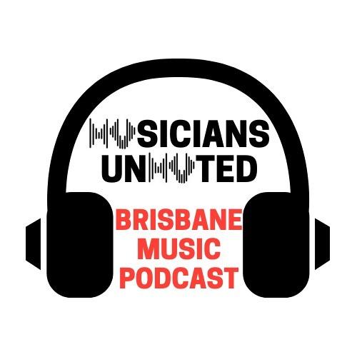 Musicians Unmuted Podcast's avatar