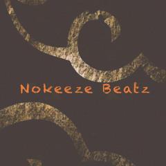 Nokeeze Beatz