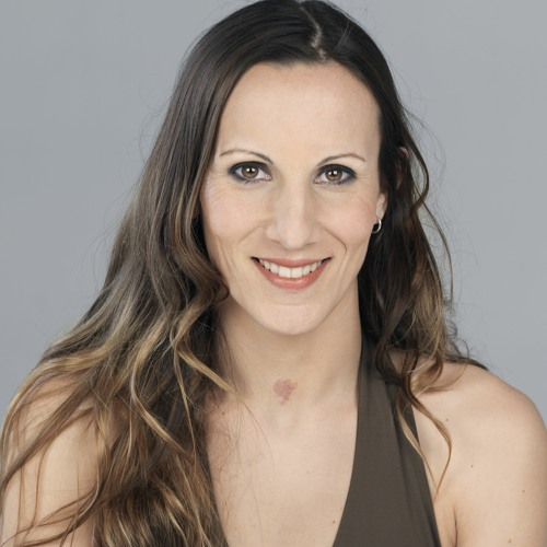 Laia de Mendoza's avatar