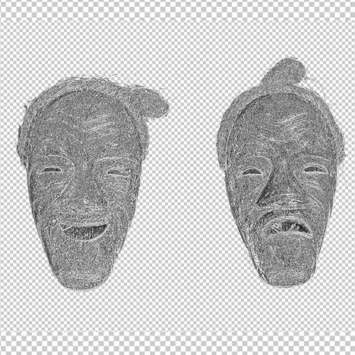angama's avatar
