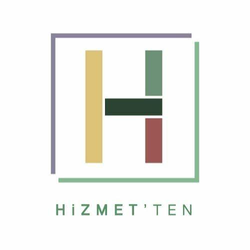 Hizmetten's avatar