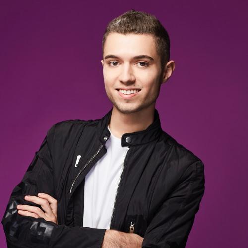 Nicolas Laurent's avatar