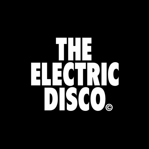 The Electric Disco's avatar