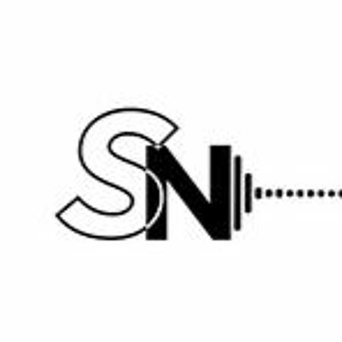 Skate Newswire's avatar