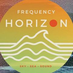 Frequency Horizon