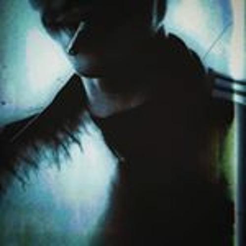 Lunial's avatar