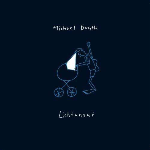 Michael Donth's avatar