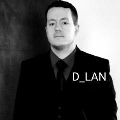 D_lan