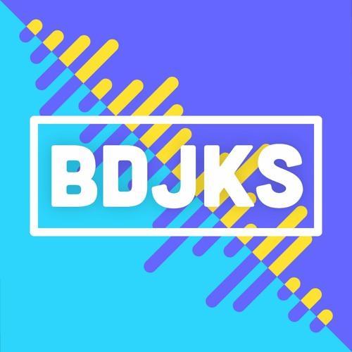 BDJKS's avatar