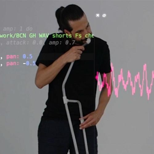 Robert Cervera's avatar