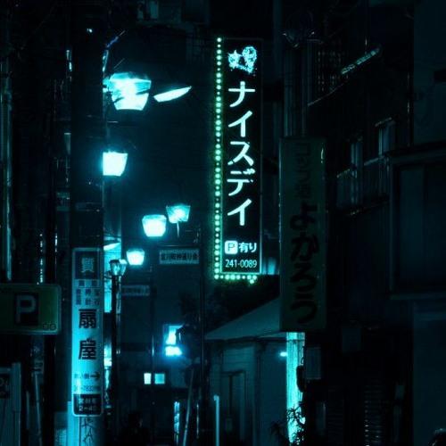 Kkp-X-phonics's avatar