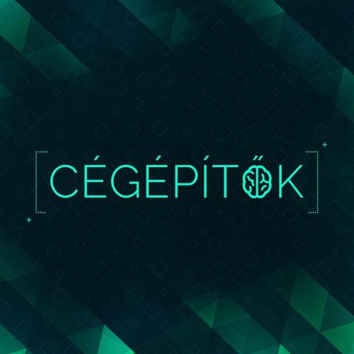Cégépítők's avatar