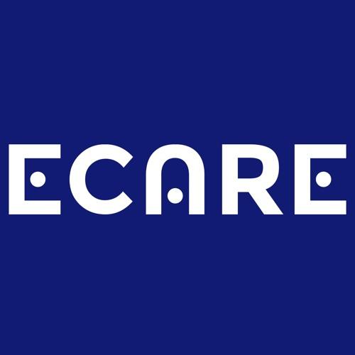 Ecare's avatar