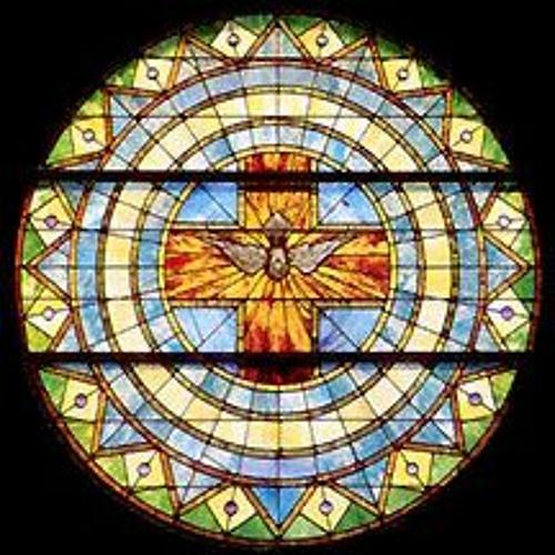 Trinity Parish, StAugustine's avatar