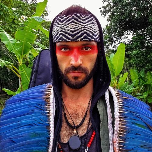 ◈ ISKUBU Sianai's avatar