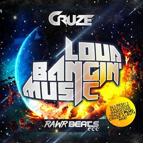 DJ Cruze (TMM)'s avatar