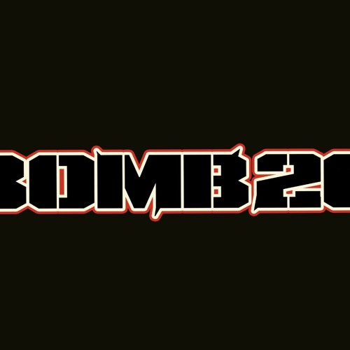 bomb20's avatar