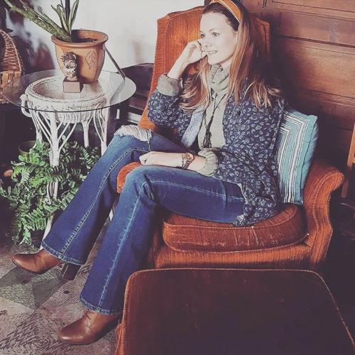 Bridget Boen Music's avatar