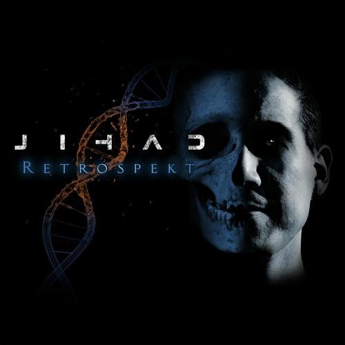 Jihad (Dark Electro)'s avatar
