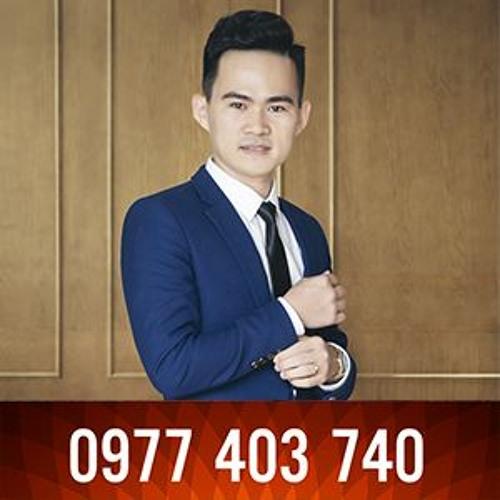 Mai Văn Tuyến's avatar
