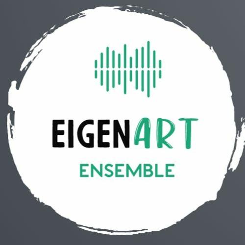 Ensemble Eigenart's avatar