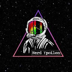 Nerd Ypsilon